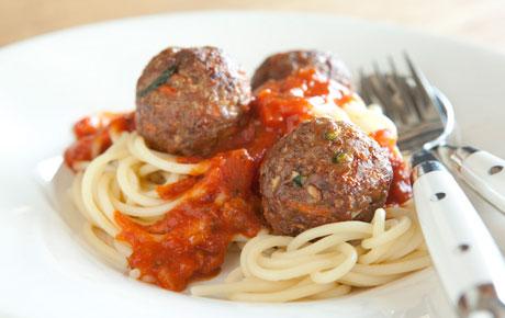 _quinoa_meatballs